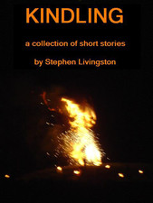 Kindling Stephen Livingston