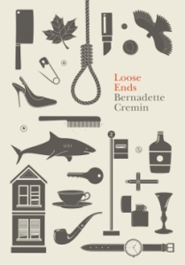loose-ends