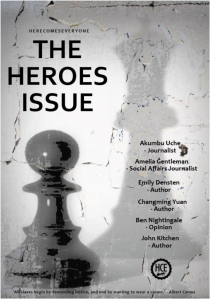 Heroes-Issue-Cover-719x1024-300x336