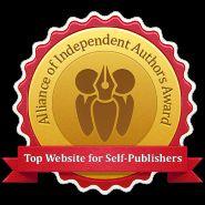 topwebsite