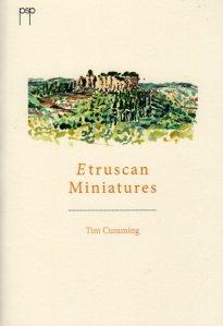 etruscan-miniature147