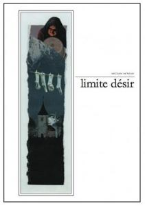 LIMITE DESIR - MCNEALY_Part1