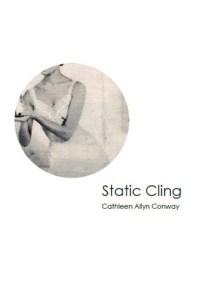 static-cling1