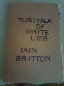 tusitala-of-white-lies