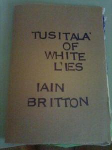 tusitala-of-white-lies