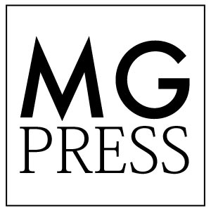 Midwestern Gothic Press