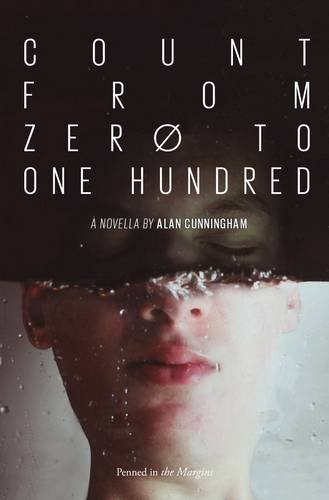 penned in the margins - count from zero1