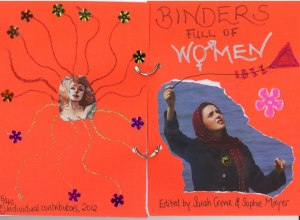 binders-of-women-image