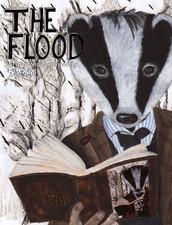 The Flood - Superbard