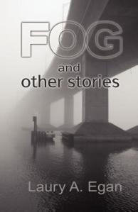 Fog Laury A Egan