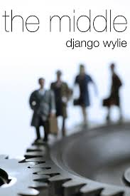 The Middle Django Wylie
