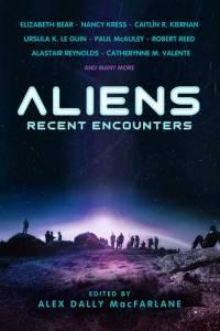 Aliens-500
