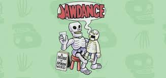 jawdance