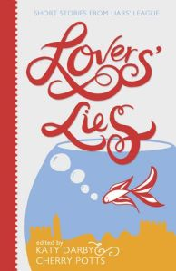 Lovers' Lies Arachne Press