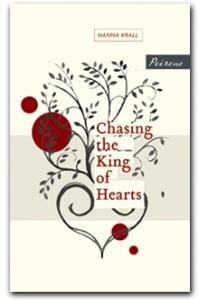 Chasing the King of Hearts