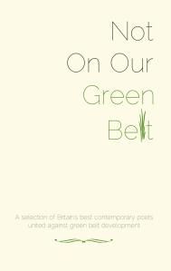 green-belt-cover-cream