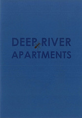 deepriverapartmentscover
