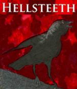 hellsteeth